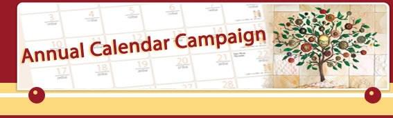 calendarheader.jpg