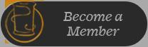 Membership 5778