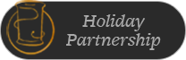 Holiday Partnership