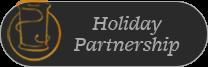 Holiday Partnership