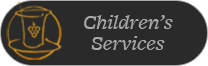 Children's Services